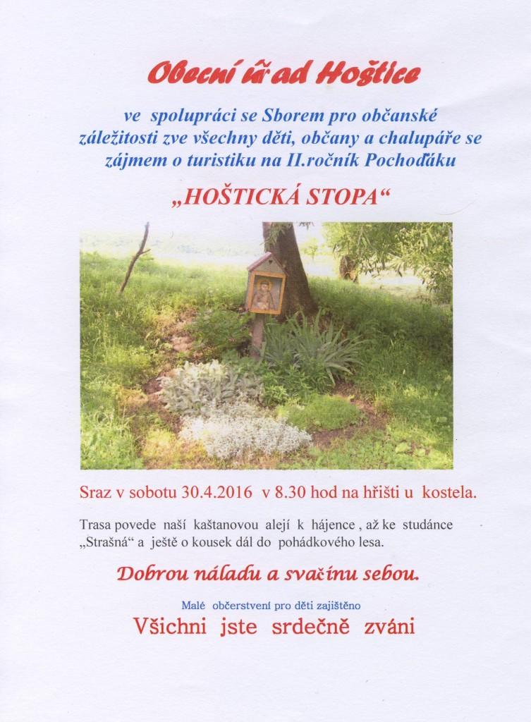 Hoštická_stopa