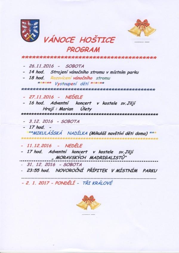 Vanocni_program_2016
