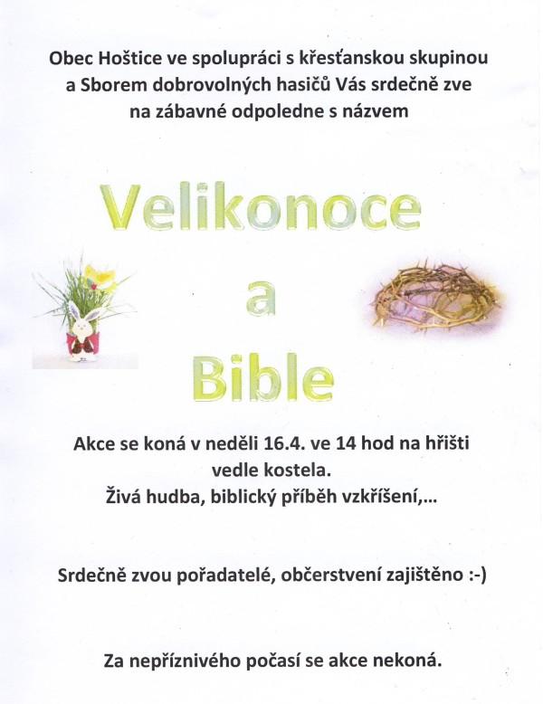 Velikonoce_a_bible