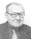Josef Filipec